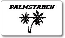 Palmstaden IK