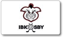 IBK Osby