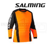 Salming Atlas Goalie Jersey JR