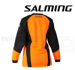Salming Atlas Goalie Jersey JR