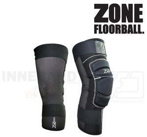 Zone Shinguard Monster