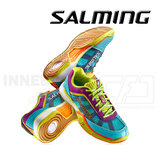 Salming Viper 3.0 Women cactusflower
