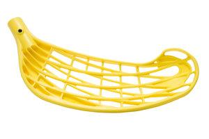 Unihoc Evo2 Hook blad