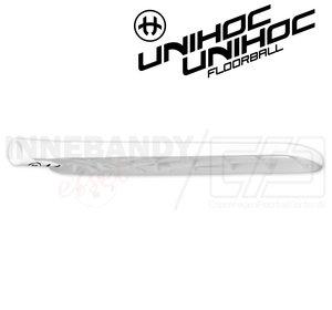 Unihoc SONIC blad