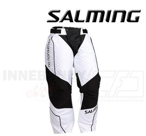 Salming Atilla Goalie Pants white