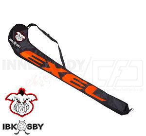 IBK Osby - Exel Stickbag Giant Logo