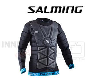 Salming ProTech Pro Goalie Jersey Long Sleeve