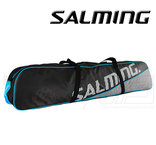 Salming Toolbag Pro Tour - Termo black/grey melang
