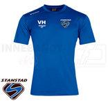 IK Stanstad - Stanno Field Shirt SS