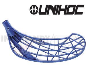 Unihoc Ace blad