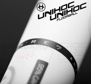 UNIHOC Epic Top Light 29 RE7