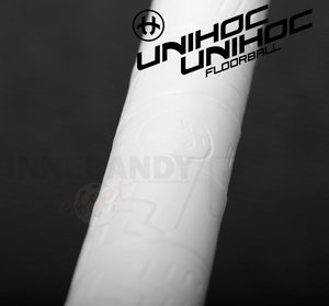 UNIHOC Epic Top Light 29 RE7