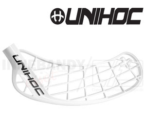 Unihoc PLAYER+ blad