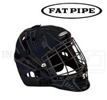 Fat Pipe GK Helmet Pro JR