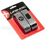Unihoc - Mini Grip 2-pack