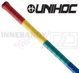 Unihoc Rainbow Grip
