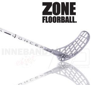 Zone Monstr Airlight 27 the Final edt.
