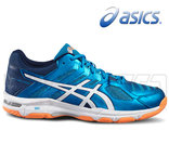Asics Gel Beyond 5 M