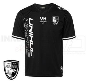 IBK Landskrona - UNIHOC T-shirt Vendetta