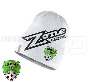 Lomma FBC - Zone Hardcore Beanie