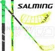 SALMING Q2 X-shaft KickZone TipCurve 3º 29