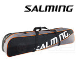 Salming Toolbag Tour Junior black/grey