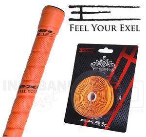 Exel 2 Good Neon Grip
