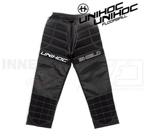 Unihoc Shield Goalie Pants