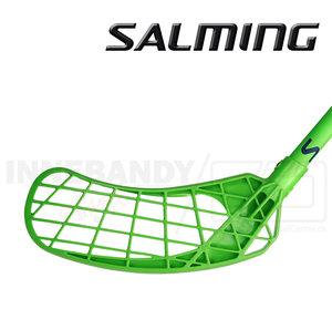 SALMING Q2 35 Kid - 67 cm