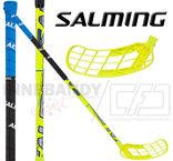 SALMING Q1 KickZone 32 Jr