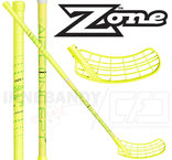 Zone Supreme Air Superlight 29 neon yellow