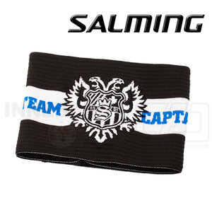 Salming Captain's band