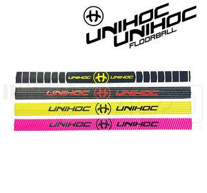 UNIHOC Hairband kit Elastica 4-pack neon