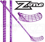 Zone Zuper Air SL 24 COLORS edt.