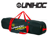 Unihoc Toolbag Crimson Line (20 sticks)