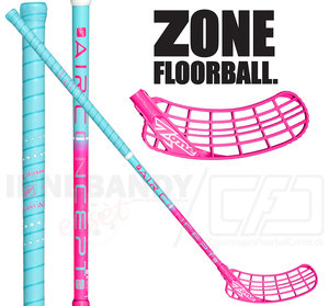 Zone Zuper Air Superlight 29 D+