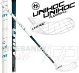 UNIHOC Unity Top Light II 24 white/black