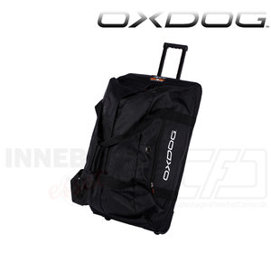 Oxdog G4 Wheelbag