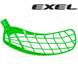 Exel Air-blad