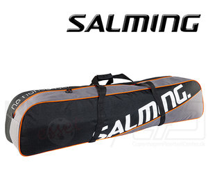 Salming Toolbag Tour black/grey