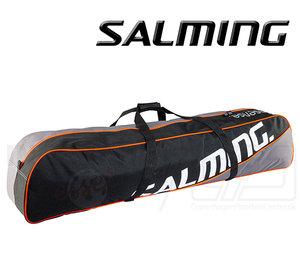 Salming Toolbag Tour black/grey