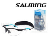 Salming Protective Eyewear