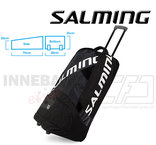 Salming Trolley Pro Tour