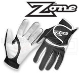 Zone Mega Stick Gloves