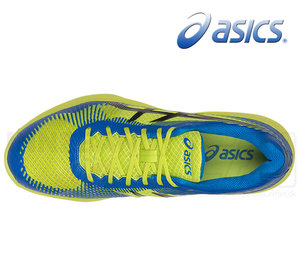 Asics Gel Volley Elite FF M