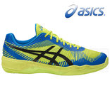 Asics Gel Volley Elite FF M