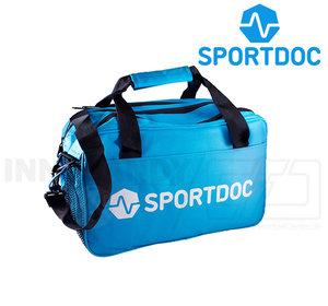 Medical Bag - Medium