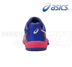 Asics Gel Fastball 3 W
