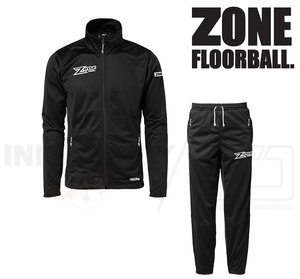 ZONE Tracksuit Gamechanger