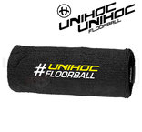 Unihoc Wristband Hashtag black